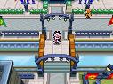 Pokemon Black and White Screenshot
