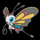 Coordinacion de Ligas y Eventos Pokemon - Página 5 267