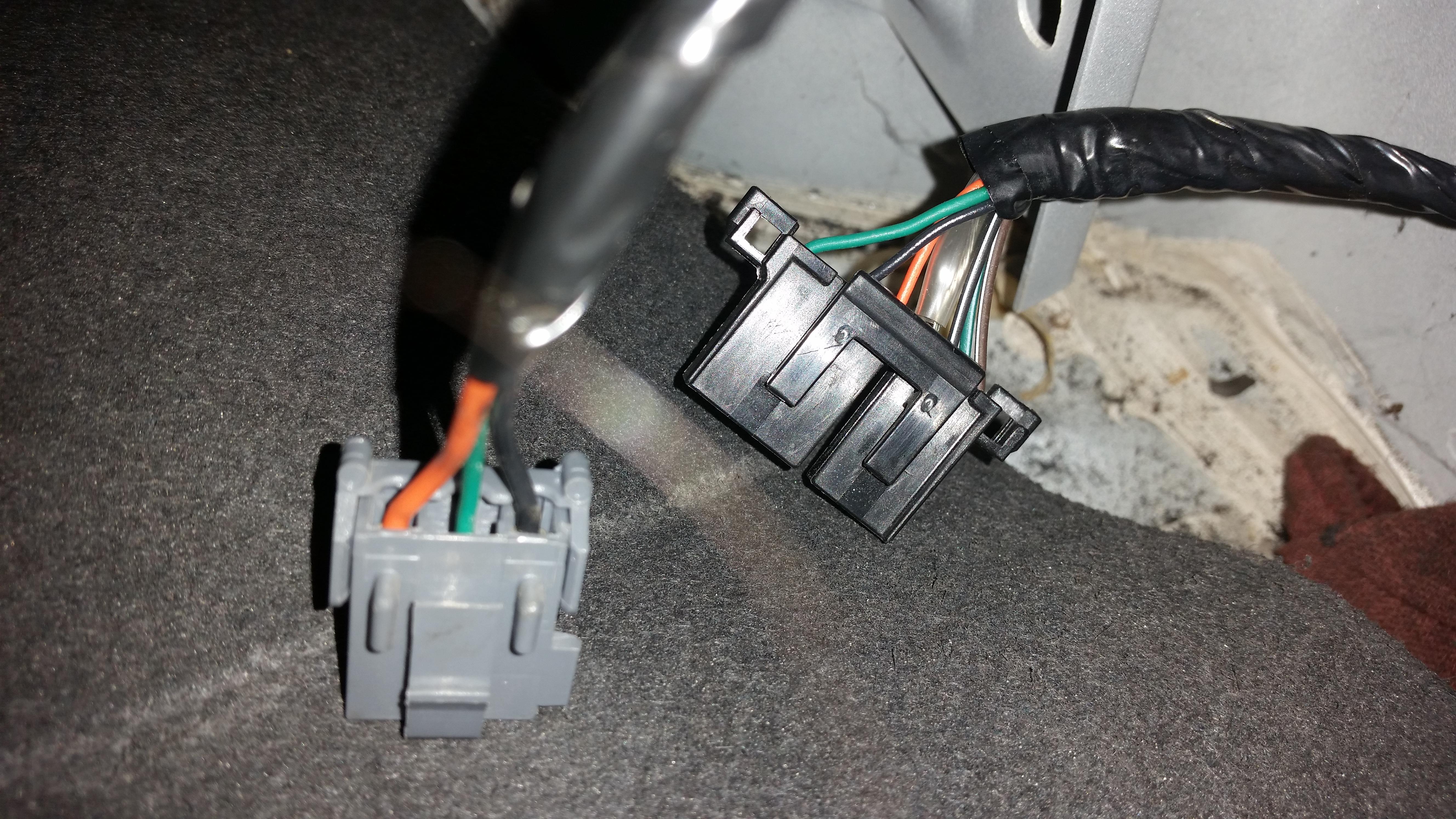 Radio Wiring Diagram As Well 2001 Chevy Silverado Double Din Radio On