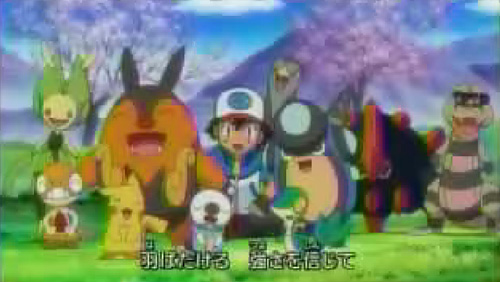 Official Pokemon Black & White Series Discussion topic Best-wishes-spoilers