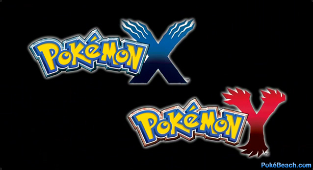 http://pokebeach.com/news/0113/pokemon-x-y.jpg