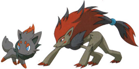 new-pokemon-zorua-zoroark-large.jpg