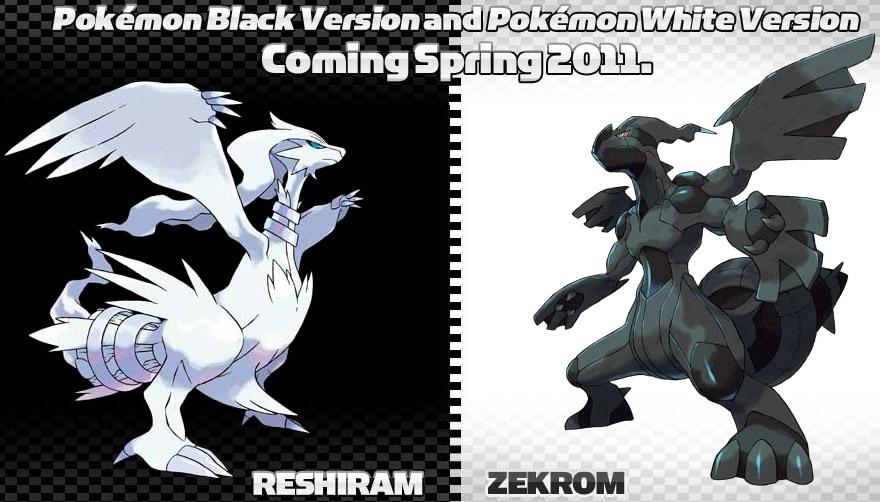 http://pokebeach.com/news/0510/black-white-zekrom-reshiram.jpg