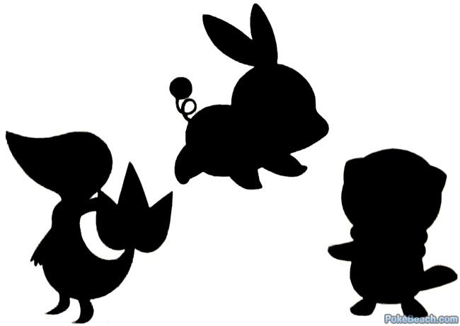 pokemon-black-and-white-starter-pokemon-silhouettes-2.jpg