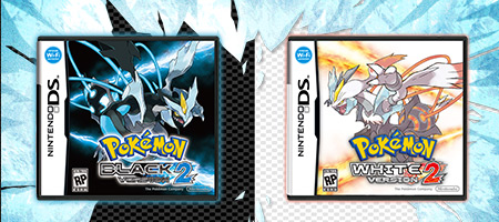 pokemon black 2 rom english download no$gba