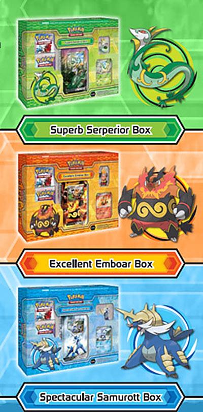 [Image: evolved-starter-boxes.jpg]