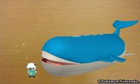 Nuevas imágenes de B&W2 - Pokédex 3D Pro