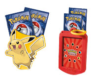 http://pokebeach.com/news/0609/burger-king-platinum-tcg-promotion.jpg