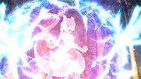 Mewtwo Special