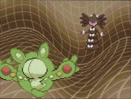 Pokémon Black/White Discussion and Information Thread - Page 4 New-pokemon-corocoro-1