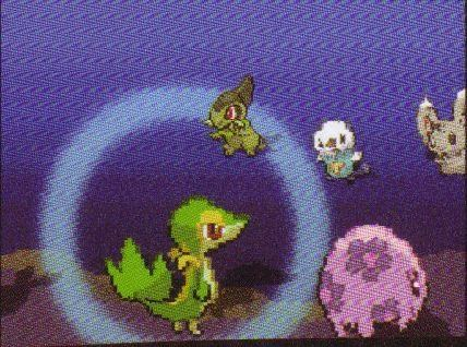 Pokémon Black/White Discussion and Information Thread - Page 4 New-pokemon-corocoro-2