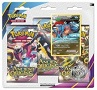 Ancient Origins Blister Pack: Salamence