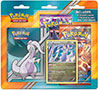 Goodra Blister Pack