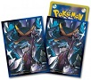 Mega Evolution Sleeves