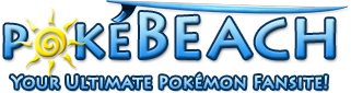 PokéBeach -- Your Ultimate Pokémon Fansite!